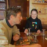 L'amour est dans le pré 2013 : Audrey pose un lapin à ses prétendants, Nicolas déclare sa flamme (Résumé)