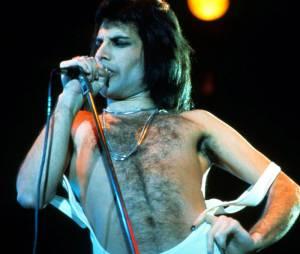 Sacha Baron Cohen ne jouera pas Freddie Mercury
