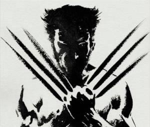 The Wolverine : retour vers le passé pour Logan