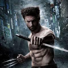 The Wolverine : Logan de retour dans un film surprenant et spectaculaire (CRITIQUE)