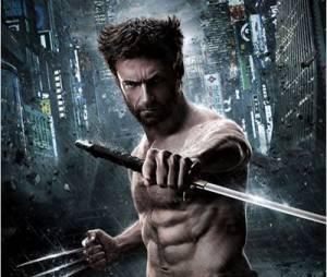 The Wolverine : Logan revient en force au cinéma