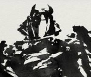 The Wolverine : la mythologie de Logan est respectée
