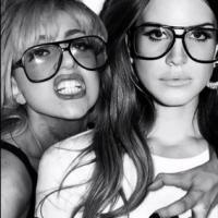 Lana Del Rey : tacle à Lady Gaga et fuite d'un nouveau titre ?