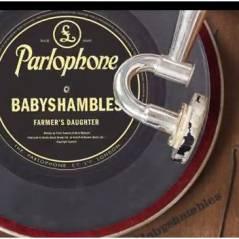Babyshambles : Farmer's Daughter, deuxième extrait de leur nouvel album