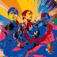 Sequel To The Prequel, l'album des Babyshambles, sortira le 2 septembre 2013