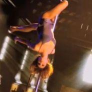 The Best, le meilleur artiste - Pole Dance sexy, contorsions et acrobaties : les coups de coeur réussis de la rédac'