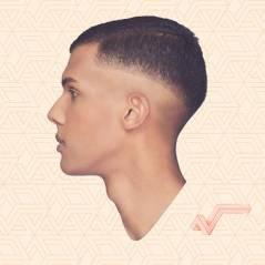 Racine carrée, le nouvel album de Stromae