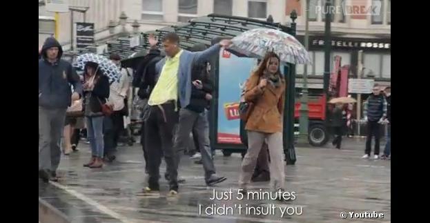 Stromae : le clip de Formidable dépasse les 13 millions de vues sur Youtube