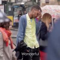 """Stromae : """"dépressif et honteux"""" après le tournage du clip Formidable"""