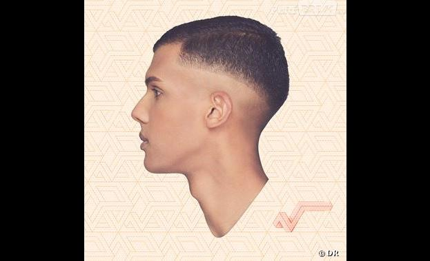 """Stromae : l'album """"Racine carré"""" sera dans les bacs le 19 août 2013"""