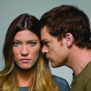 """Dexter saison 8 : le spin-off est """"toujours possible"""""""