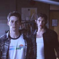 Teen Wolf saison 3 : une mystérieuse demoiselle rejoint le casting
