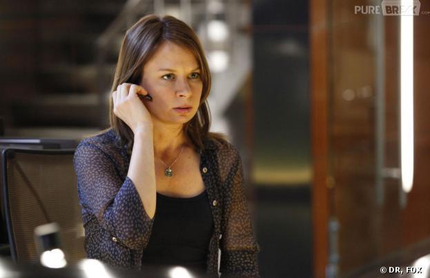 24 heures chrono saison 9 : Chloe de retour