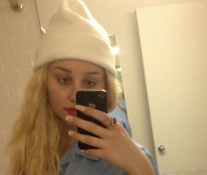 Amanda Bynes : un cas désespéré ?
