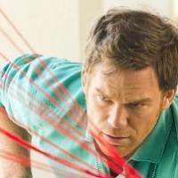 Dexter saison 8, épisode 6 : une intrigue à mourir d'ennui malgré un retour (RESUME)