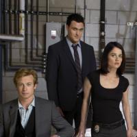 Mentalist saison 6 : mariage très important à venir pour deux personnages (SPOILER)