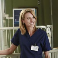 Grey's Anatomy saison 10 : Hilarie Burton quitte la série et rejoint Hostages (SPOILER)