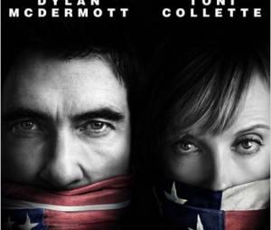 Hilarie Burton rejoint la saison 1 d'Hostages