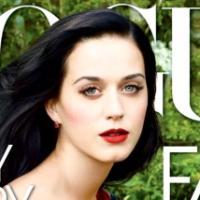 """Katy Perry dans le fossé : un conducteur ivre percute le camion promotionnel de """"Prism"""""""