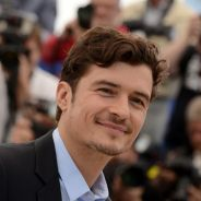 Man Of Steel 2 : Orlando Bloom ou (encore) Christian Bale pour jouer Batman ?