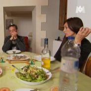 L'amour est dans le pré 2013 : Philippe se barre sans payer la note, départ fracassant chez Jean-Noël (Résumé)