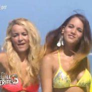 L'île des vérités 3 : le premier teaser dévoilé avec Aurélie Van Daelen de Secret Story