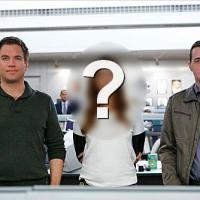 NCIS saison 11 : la remplaçante de Ziva déjà trouvée (SPOILER)