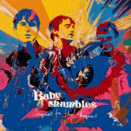 Nouvel album des Babyshambles disponible le 2 septembre