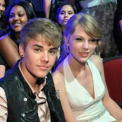"""Taylor Swift : la meilleure amie de Selena Gomez """"déteste Justin Bieber"""""""