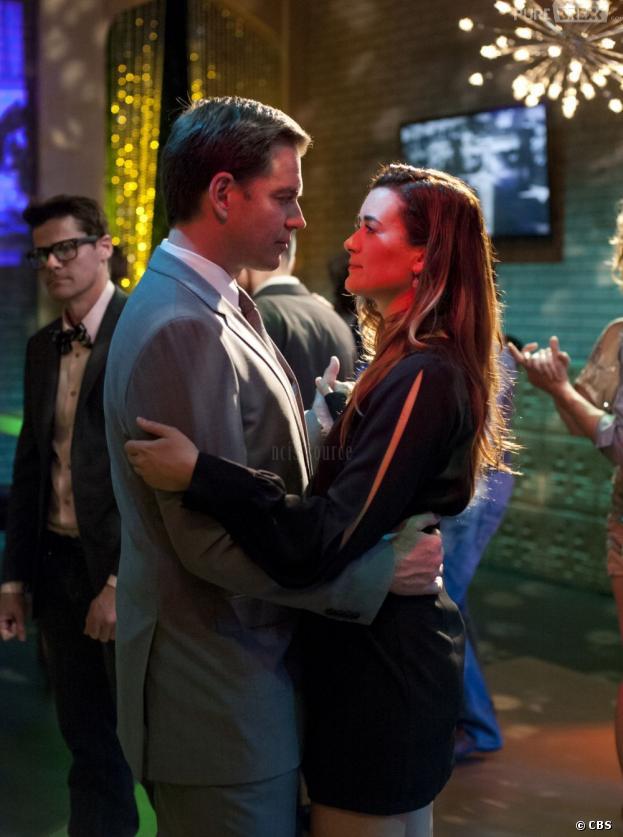 NCIS saison 11 : tout le monde n'aura pas la chance de Tony