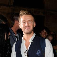 Jonatan Cerrada en colère : ses fans ont gâché le mariage de son frère