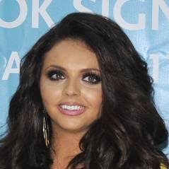 Little Mix : Jesy Nelson en couple avec George Shelley ? Le chanteur d'Union J répond aux rumeurs