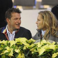 Benjamin Castaldi : sa femme devient chroniqueuse pour Jean-Marc Morandini sur NRJ 12