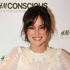 The Following saison 2 : Jessica Stroup de 90210 au casting