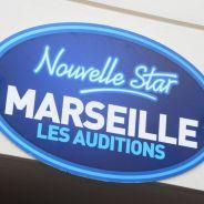 Nouvelle Star 2014 : D8 lance les castings, à vos micros !