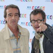 C'est pas sorcier : Fred Courant viré par France 3, Twitter à la rescousse du pote de Jamy