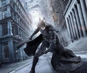 Ben Affleck restera Batman malgré la pétition des fans