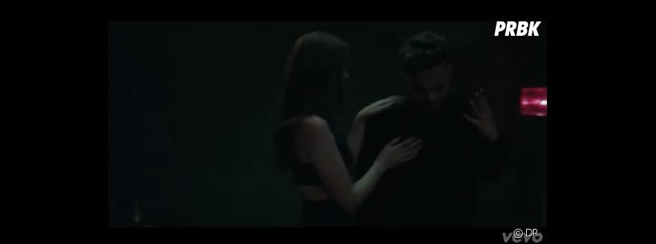 Conor Maynard : il refuse de pardonner à son ex dans le clip R U Crazy