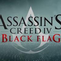 Assassin's Creed 4 Black Flag : nouveau trailer de gameplay à bord du Jackdaw