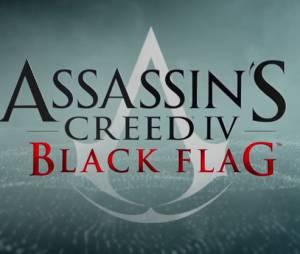 Assassin's Creed 4 Black Flag : un trailer de gameplay dédié à l'attaque d'un fort