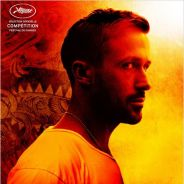 """""""Only God forgives"""" en DVD le 2 octobre"""