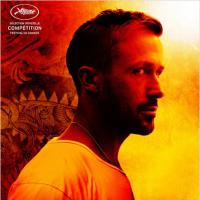 """Only God forgives"" en DVD le 2 octobre"
