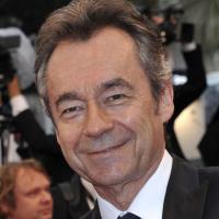 Canal+ : Michel Denisot revient, Anne-Sophie Lapix devant la justice