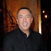 Jean-Marc Morandini : salaire révélé et nouveau tacle pour Hanouna