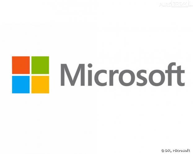 Microsoft rachète la branche mobile de Nokia
