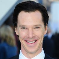 Star Wars 7 : Benedict Cumberbatch futur grand méchant ?