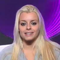 Secret Story 7 : Alexia refuse de refiler sa place en finale à Vincent