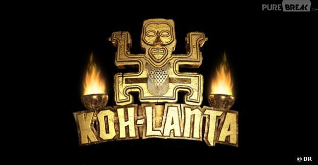 Koh Lanta ne reviendra pas avant fin 2014 sur TF1.