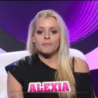 """Secret Story 7 : Alexia est un """"canard"""", Julien et Stéphanie terminent dans la Love Room"""