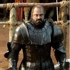 Game of Thrones saison 4 : un personnage change d'acteur